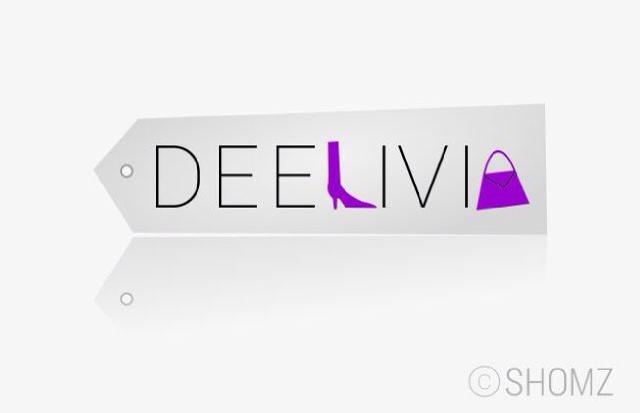 DEELIVIA