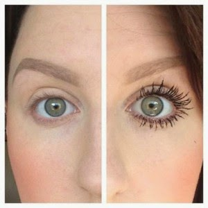How To Apply Mascara On Eyes hd photo