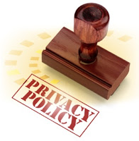 Privacy Policy Sayapku Blog