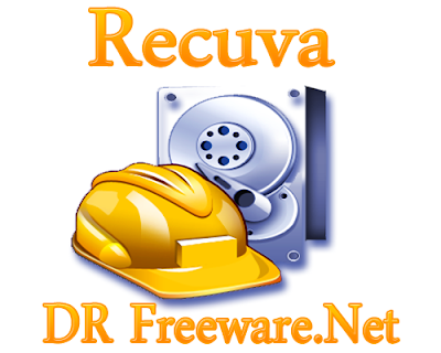 Recuva 1.51.1063 Free Download