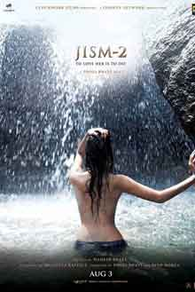 Jism 2 Movie Review