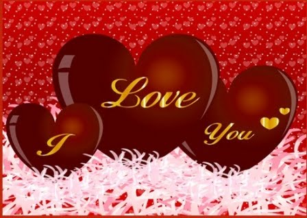 valentines day images, happy valentines day, valentine's day, Ideas