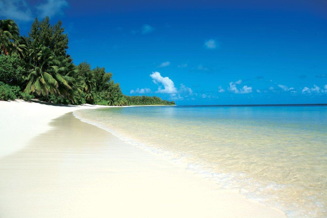 photos-seychelles