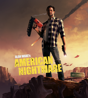 alan-wake-s-american-nightmare.png
