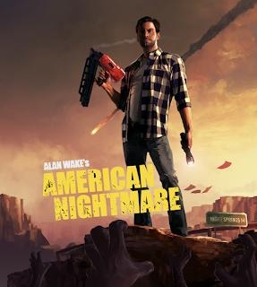 alan-wake-s-american-nightmare.png