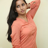 Ishika Singh New Photos 24