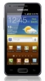 Samsung Android Galaxy S Advance I9070