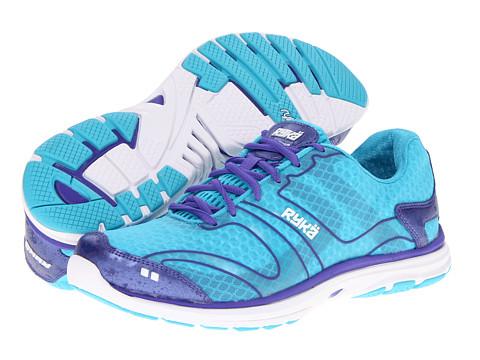 Zumba workout shoes for women http zumba dance blogspot com 2013 03