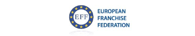 THE EUROPEAN FRANCHISE FEDERATION