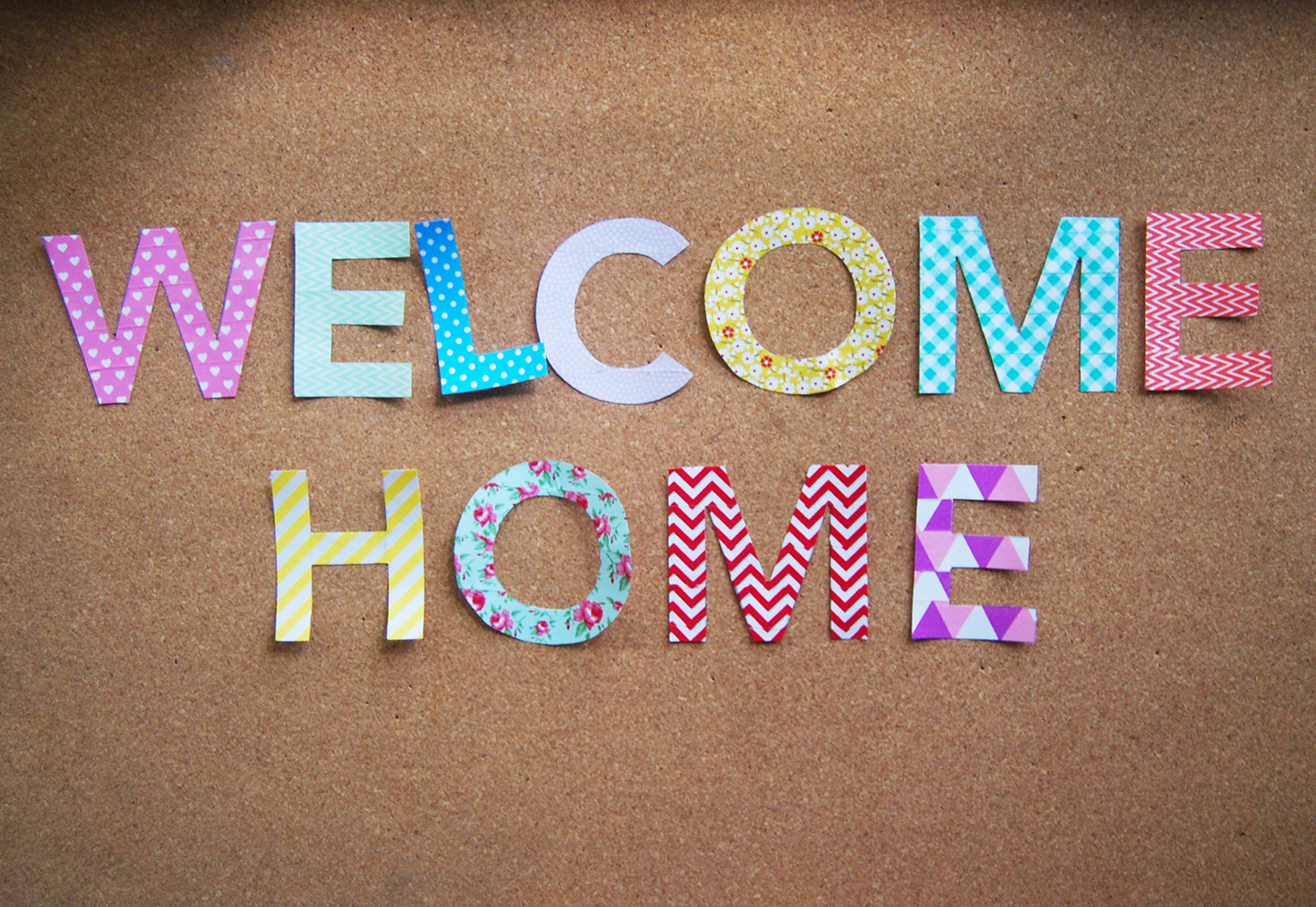 welcome home template hola klonec co