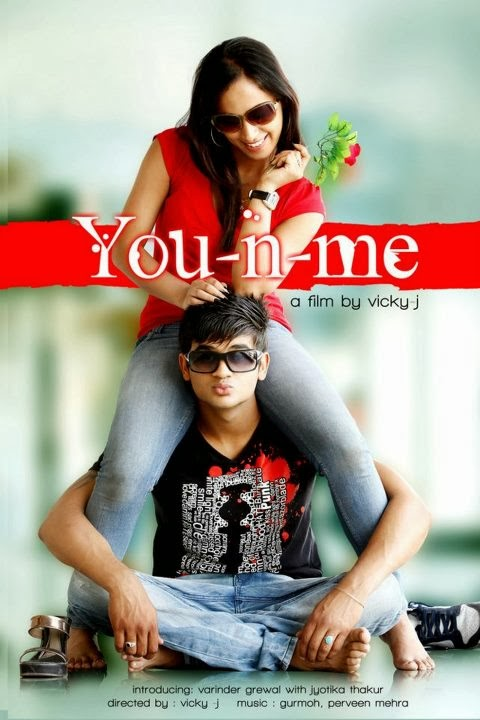 you n me 2013 hindi full movie online india 4 movies. Black Bedroom Furniture Sets. Home Design Ideas