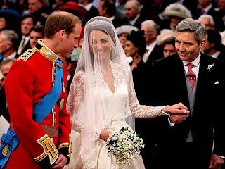 14 Casamento Real: grandes momentos!