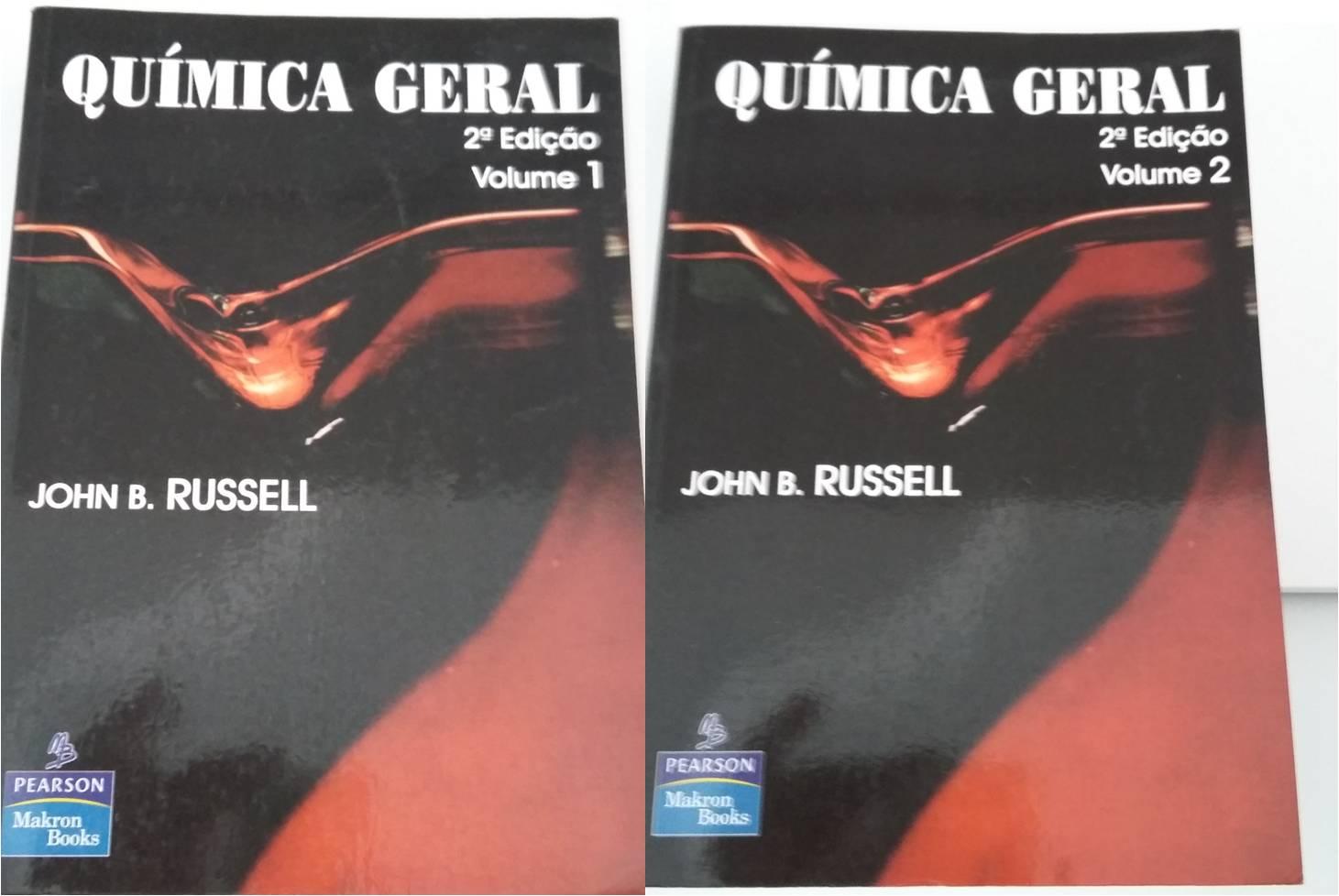 Livros a venda: