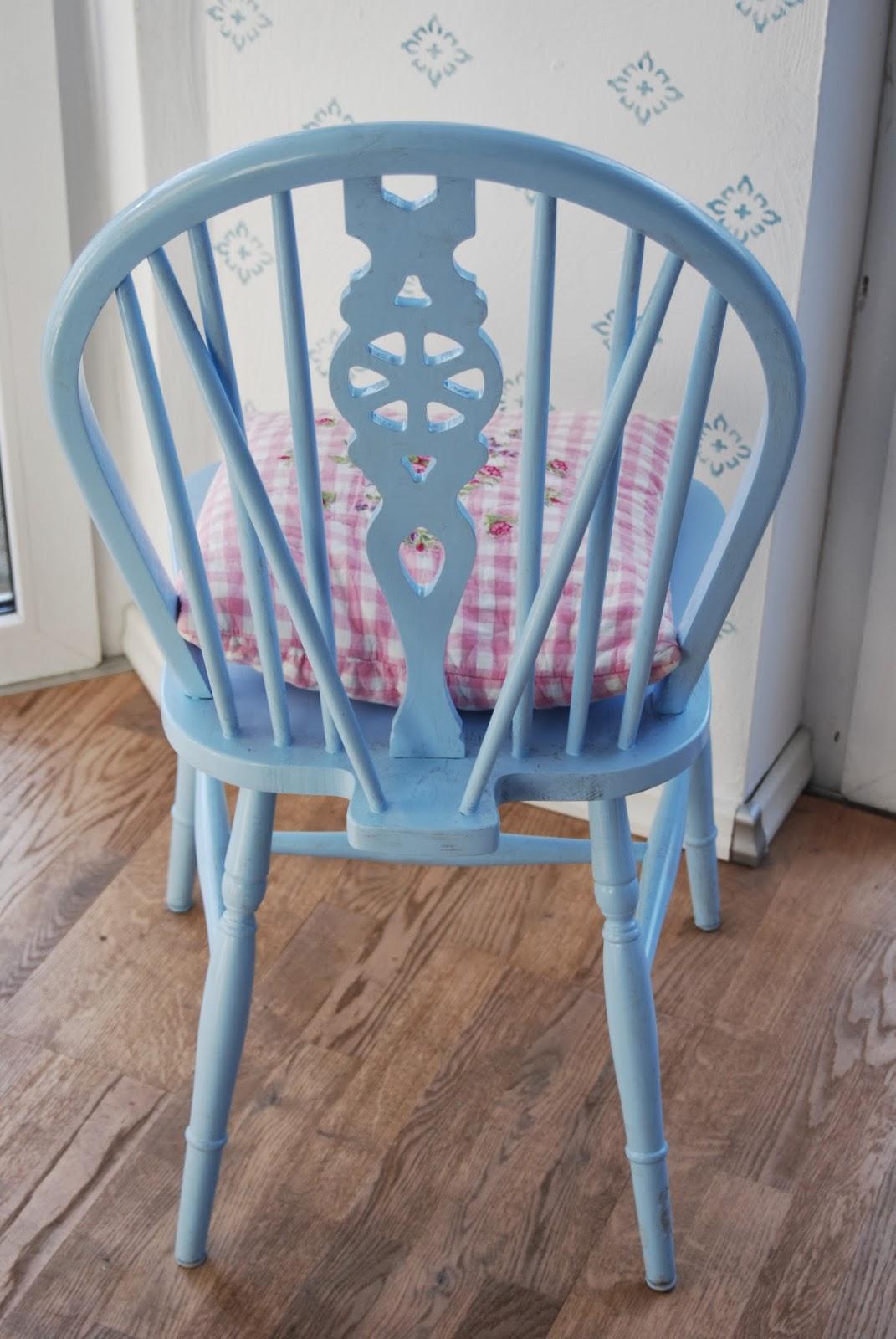 Meine Möbel 24 » Möbel