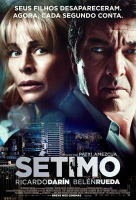 Sétimo - filme