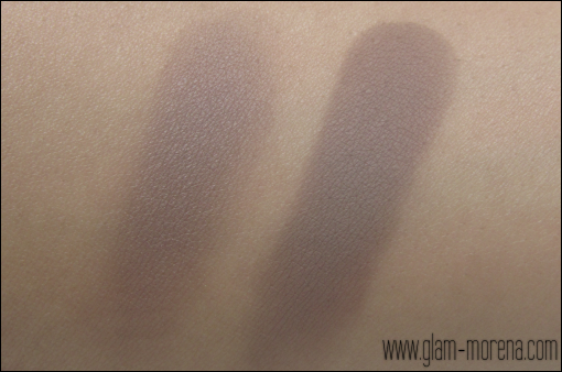 mac malt dupe - photo #18