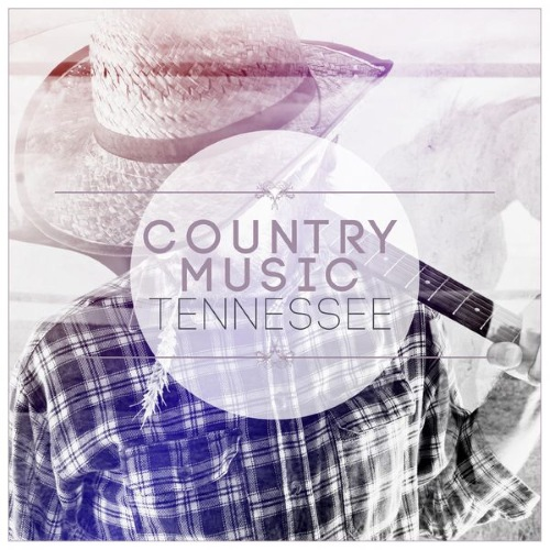 Download Country Music Tennessee 2015 500