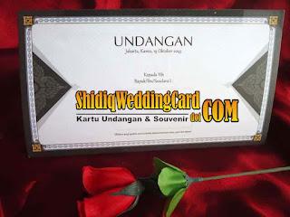 http://www.shidiqweddingcard.com/2015/11/samara-707.html