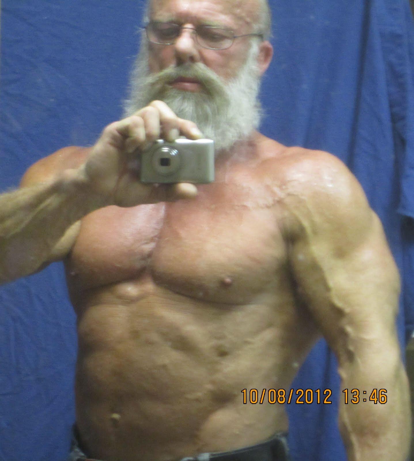 epo steroids wiki