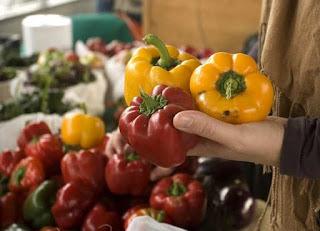 usda says 'locally grown' food a $4.8b business