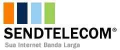 SendTelecon