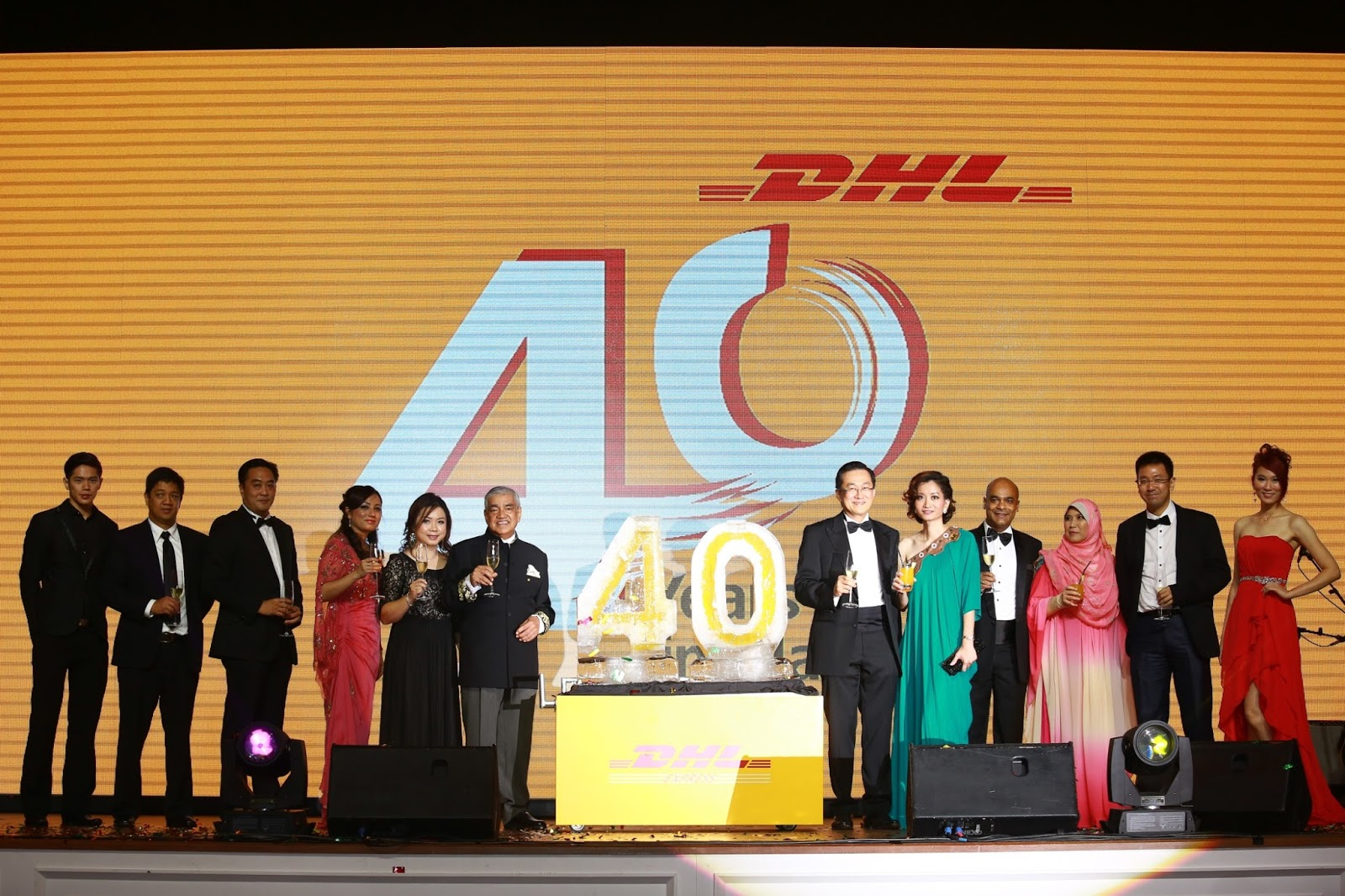 dhl express in malaysia Kuala lumpur: dhl express, the world's leading international express services provider, will invest rm11 million and start construction of its southern malaysia gateway in johor this year.