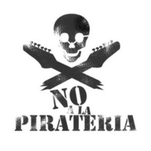 Concecuencias de la pirateria