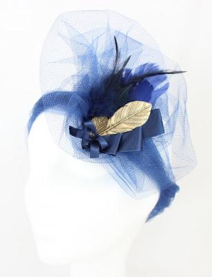 2016 · Coleccion Azul Marino · 02