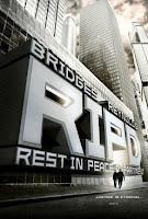 R.I.P.D 2013