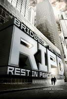 Rilis Bioskop: 19 Juli 2013 (Nationwide)