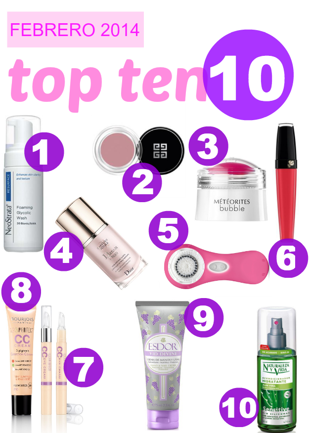 February_2014_Beauty_Favorites_Favoritos_ObeBLog
