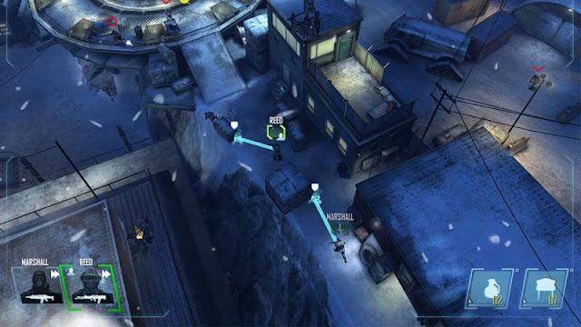 Call Of Duty: Strike Team Full para Android. (apk + Datos SD)
