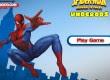 Người nhện online
