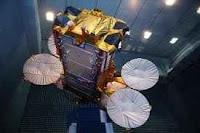 Canais da Oi TV no satélite SES6 – (NSS806) estão abertos