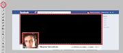. a capa doaparece e tecle a tecla delete, como na imagem abaixo