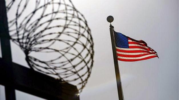 China: EEUU no está capacitado para dar lecciones sobre DDHH