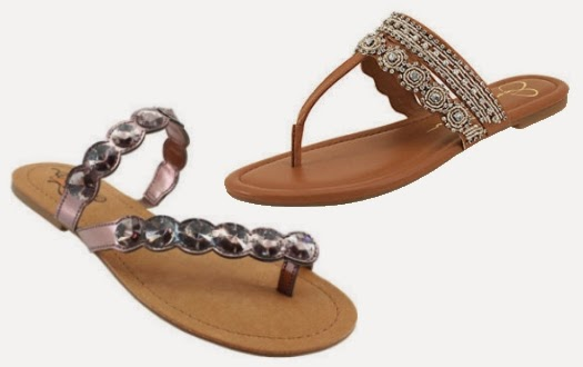 http://www.rogansshoes.com/Womens-Shoes/Sandals/D63917A8767N1C18O-1.html?infield=Filter3:Casual