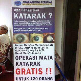 http://arminarekajatim.blogspot.com/2014/04/operasi-mata-katarak-gratis-2014.html