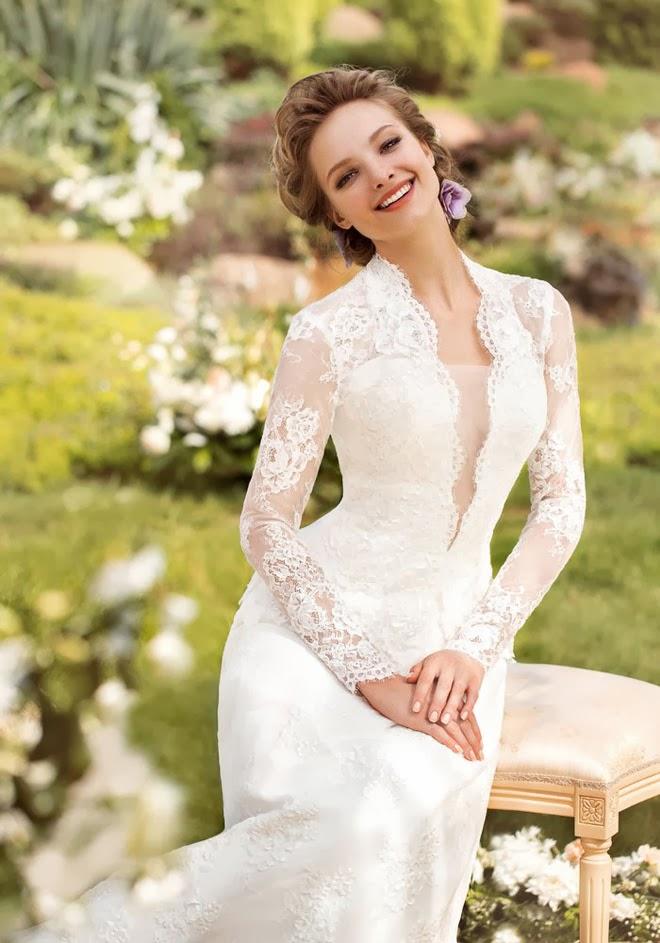 Wedding Dress Rental Utah 47 Stunning Wedding Dresses by Papilio