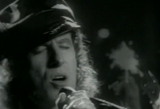videos-musicales-de-los-90-scorpions-wind-of-change