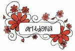 Artedonia in Italiano