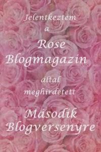 http://blog-design-and-criticism.blogspot.hu/2015/04/masodik-blogverseny.html
