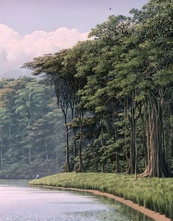 paisaje-natural-de-cuba