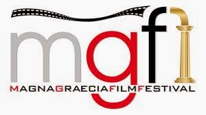 Magra Graecia Film Festival