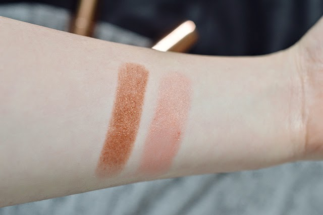 CHARLOTTE TILBURY BEACH STICKS REVIEW