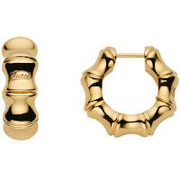 Bamboo Earrings For Women1