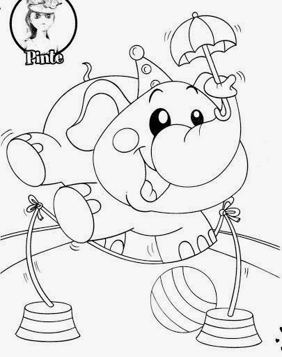 Dibujos para colorear. Maestra de Infantil y Primaria.: Dibujos para ...