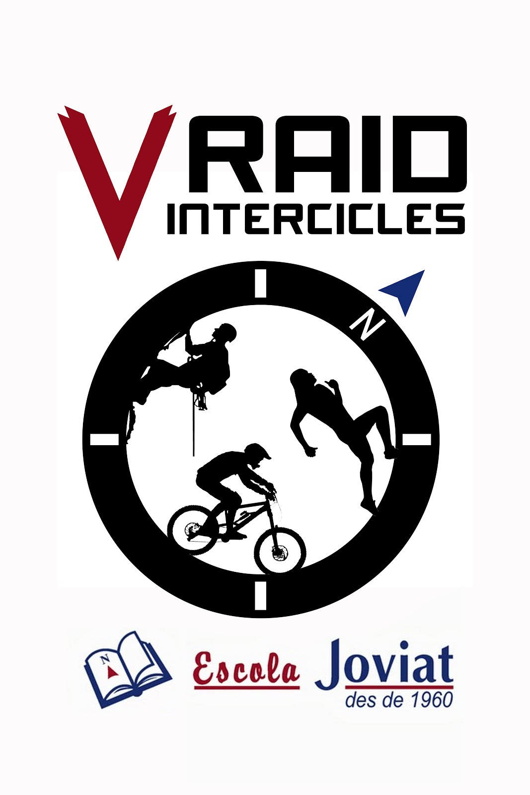 Raid Intercicles Joviat '16
