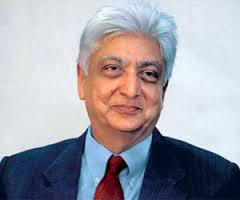 For all those seeking a break from TRP chasing media here is good news.   Tech moneybags Azim Premji and Rohini Nilekani have led the creation of The Independent and Public Spirited Media Trust (IPSMT), with a corpus of Rs 100 crore. The trust is looking for a CEO and is in course to launch  next month, reports V C Circle.