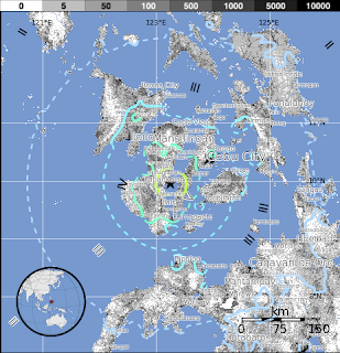 """Cebu_earthquake_Disaster_2012_Pager_map"""